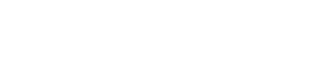 heritage valley bible church of fillmore